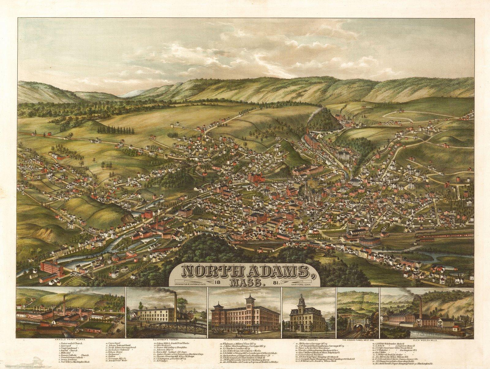 http://explorewmass.blogspot.com/2009/04/map-birds-eye-view-of-north-adams-1881.html