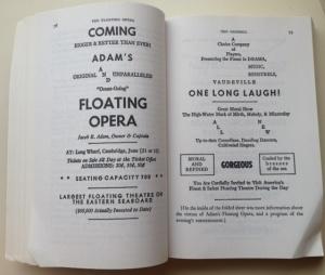 FloatingOpera-handbill