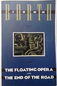 JohnBarth-Cover