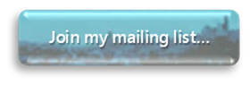 Sign up for mailing list